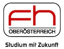 FH OÖ Forschungs & Entwicklungs GmbH