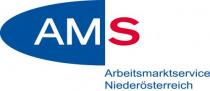 Arbeitsmarktservice  Niederösterreich