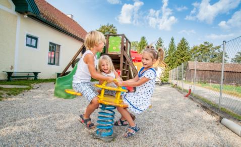 Tag der Sprachen in der Europaregion