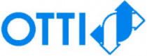 Ostbayerisches Technologie-Transfer-Institut e.V.