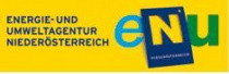 Energie- und Umweltagentur Niederösterreich