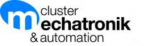 Cluster Mechatronik & Automation Managment GmbH