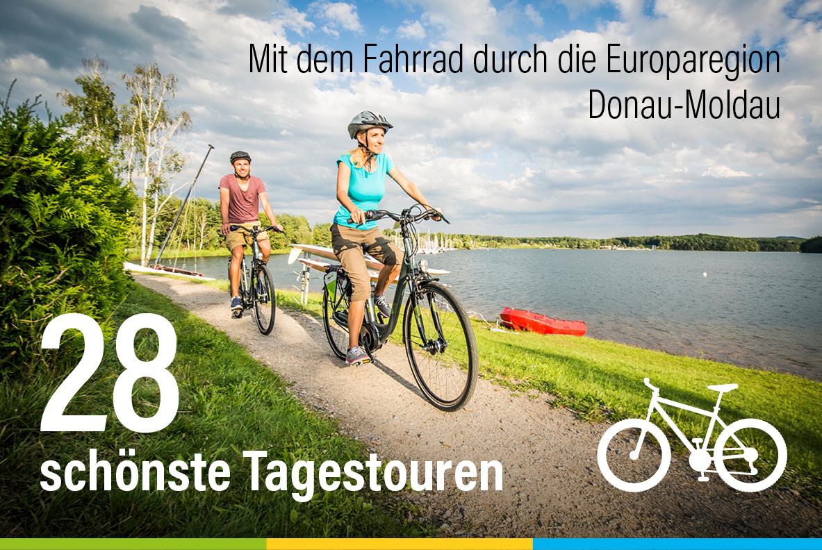 ERDV_cyklo_2017_banner_DE.jpg