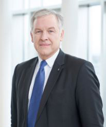 Martin Eichtinger