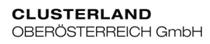 Clusterland Oberösterreich GmbH