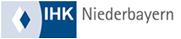 IHK Industrie- und Handelskammer für Niederbayern in Passau