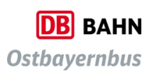 RBO Regionalbus Ostbayern GmbH