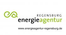 Regensburg Energieagentur