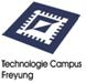 HDU - Hochschule Deggend, Technologie Campus Freyung