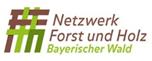 Netzwerk Forst und Holz