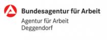 Agentur für Arbeit Deggendorf