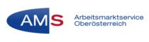 Arbeitsmarktservice Oberösterreich