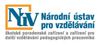 Národní ústav pro vzdělávání