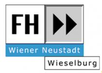 FH Wieselburg