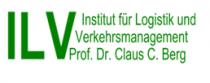 ILV – Institut für Logistik und Verkehrsmanagement