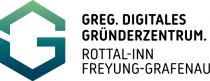 Grenzüberschreitenden Gründerzentrums (GreG)